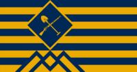 WV stateriotismx redesign