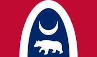 US-MO flag proposal Hans 5