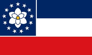Flag-Mississippi-Design4-01