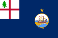 NH Flag Proposal Sammy