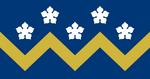 US-WV flag proposal Hans 6