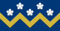 US-WV flag proposal Hans 6