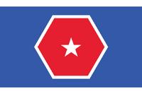 UT flag proposal Ed Mitchell 2