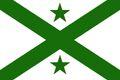 Alternate Michigan State Flag 4M.jpg