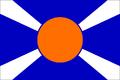 FL Flag Proposal ironchefshark.png