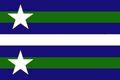 Alternate Michigan State Flag 1B.jpg
