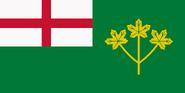 GreenEnsign