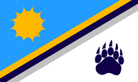 Montana5a