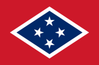 US-AR flag proposal Hans 5
