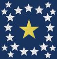 Alabama Constellation 234 x 240px.png