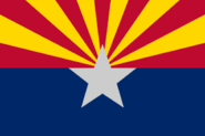 Arizona adjustment