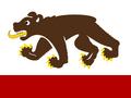 CA Flag Proposal False Dmitri.png