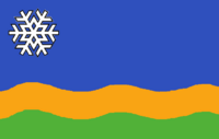 Flag of Minnesota 2