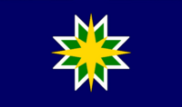 JonGood-MNFlag-1 5