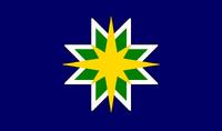 JonGood-MNFlag-1 5