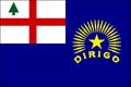 ME Flag Proposal BigRed618.png