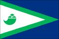 WI Flag Proposal BigRed618.png