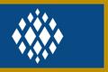 AK Proposed Flag Lacourzan1995.png