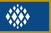 AK Proposed Flag Lacourzan1995