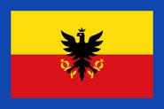 CO-DC flag proposal Hans 1