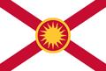 Florida Flag Proposal TMD.png