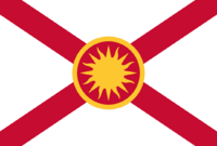 Florida Flag Proposal TMD