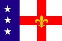 IL Flag Proposal Morris