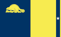 OR Flag Proposal Matthew Norquist