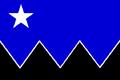 WV Flag Proposal Usacelt.PNG