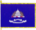 DC Flag National Geographic 1937.png