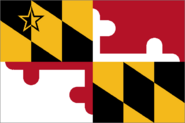 Maryland bare