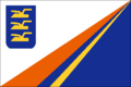 NJ Flag Proposal BigRed618.png
