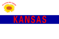 KS Flag Prop.png