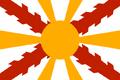 FL Flag Proposal Voronx.png
