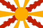 FL Flag Proposal Voronx