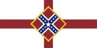 Georgia15