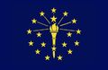 Indiana (Modified version of a design by Andy Rash).jpg