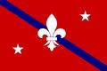 MO Flag Proposal Usacelt.PNG