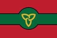 ON Flag-4-01