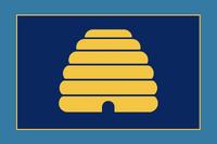 UT PNG