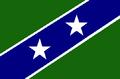 MI Flag Proposal Usacelt.PNG