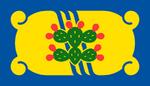 MX-CMX flag proposal Hans 6