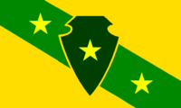 ND Proposed Flag Smertios