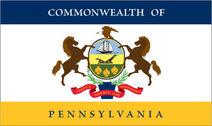 PA Flag Proposal Hicks Mirenzi Stern & Miller