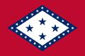 AR Flag Proposal Ben Karnell.png