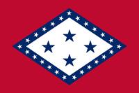 AR Flag Proposal Ben Karnell