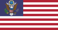 Alternate U.S. flag by Laqueesha (1)