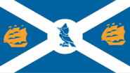 NS Flag Proposal Jack Expo