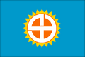 SD Flag Proposal BigRed618.png