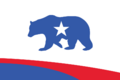 CA flag proposal Ed Mitchell 2.png